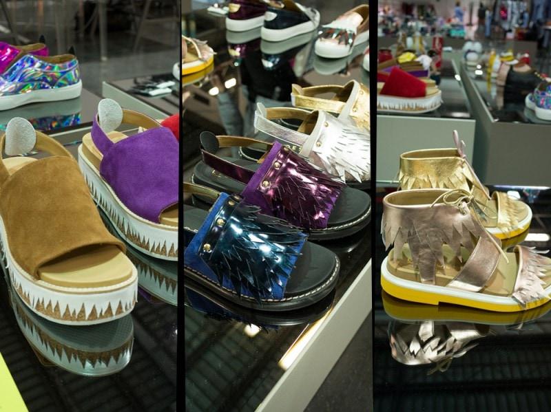 34_LF_Shoes
