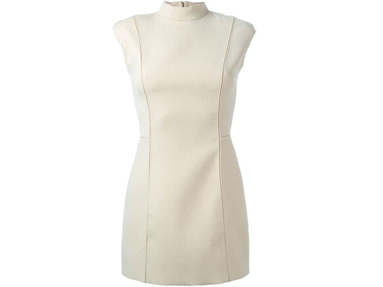 3_MAISON-MARGIELA–fitted-mini-dress_FF