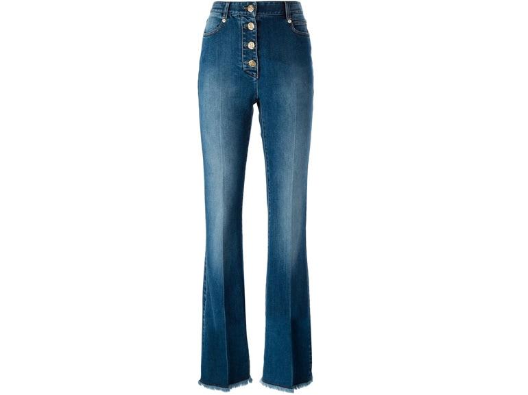 3_SONIA-RYKIEL–flared-jeans_FF
