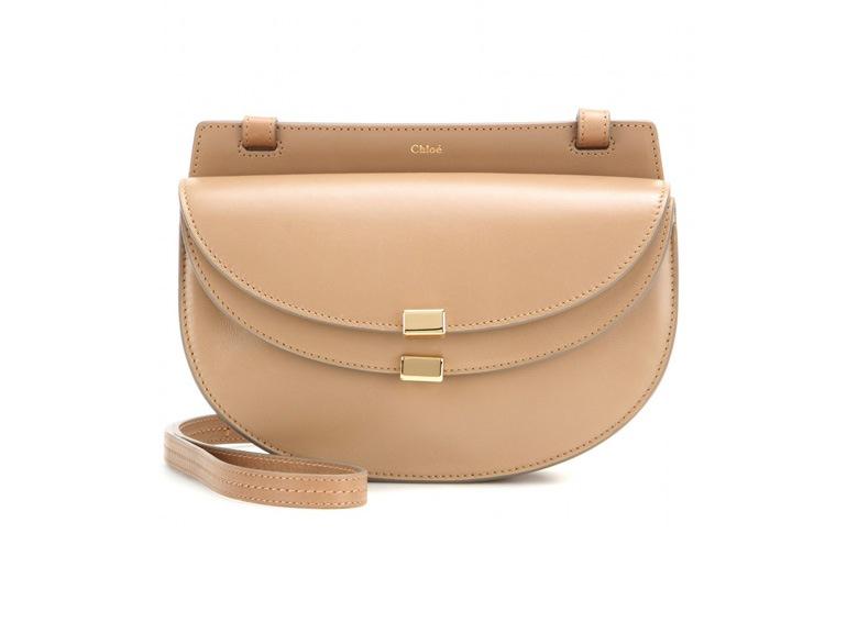 4_CHLOÉ-Georgia-Mini-leather-shoulder-bag_mytheresa