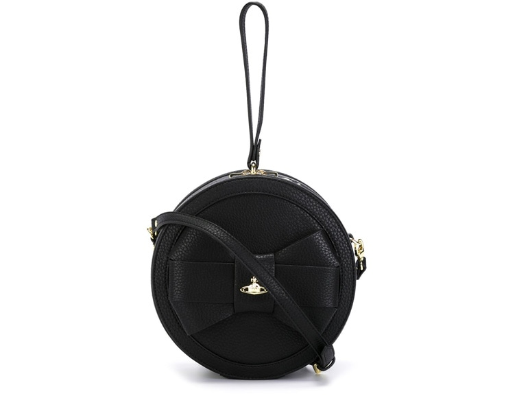 4_VIVIENNE-WESTWOOD-ANGLOMANIA–round-shape-cross-body-bag_FF