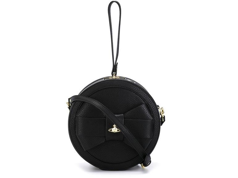 4_VIVIENNE-WESTWOOD-ANGLOMANIA–round-shape-cross-body-bag_FF