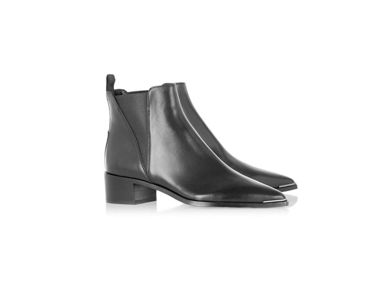 5_ACNE-STUDIOS-Jensen-leather-ankle-boots_NET