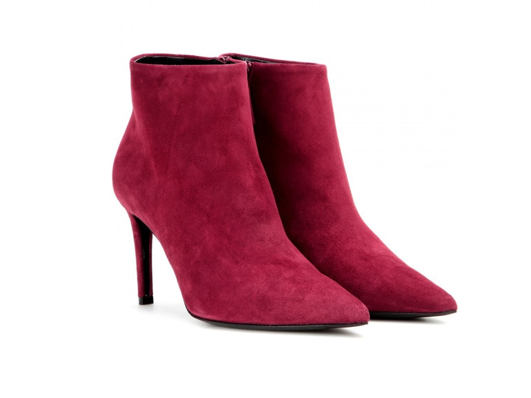 5_BALENCIAGA-Suede-ankle-boots_mytheresa