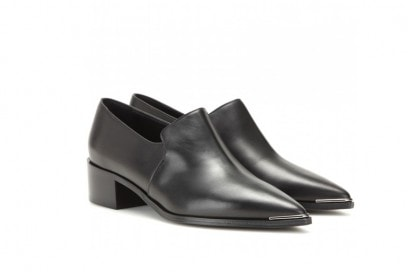ACNE-STUDIOS-Jaycee-leather-loafers_mytheresa