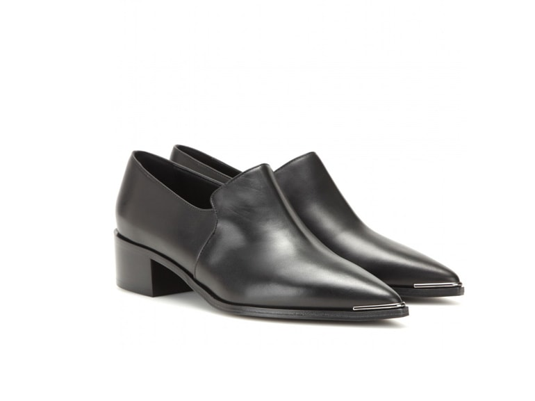 ACNE-STUDIOS-Jaycee-leather-loafers_mytheresa