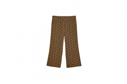 ASOS_AFRICA_Cropped_Kickflare_in_Geo_Tile_£40_22