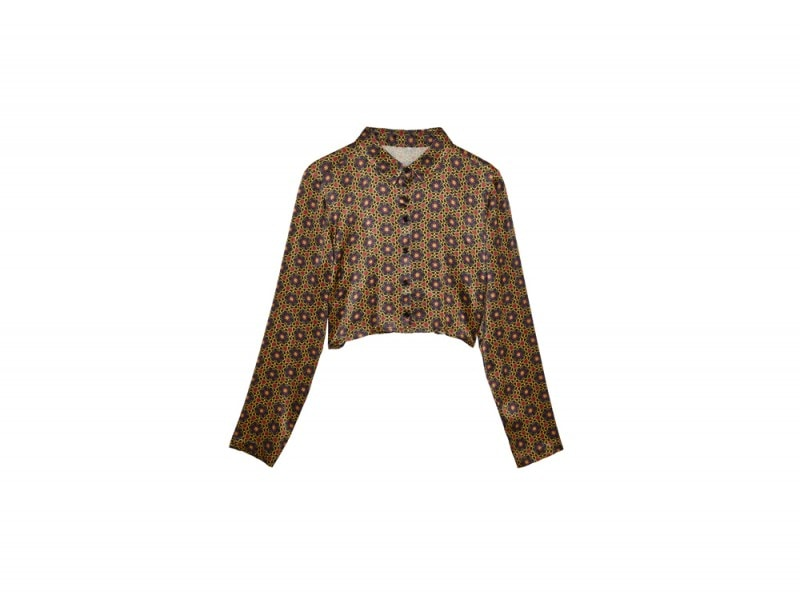 ASOS_AFRICA_Cropped_Shirt_in_Geo_Tile_Print_£35_220915