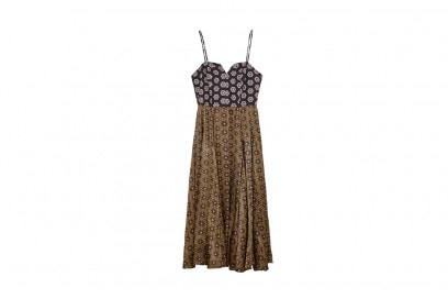ASOS_AFRICA_Full_Hem_Midi_Dress_£55_22