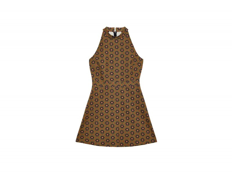 ASOS_AFRICA_Halter_Mini_Dress_£45_220915