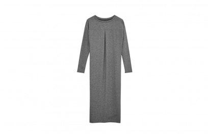 ASOS_AFRICA_Jersey_and_Geo_Mix_Print_Dress_£40_22