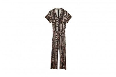 ASOS_AFRICA_Jumpsuit_with_Tie_Waist_in_Abstract_Print_£65_220915