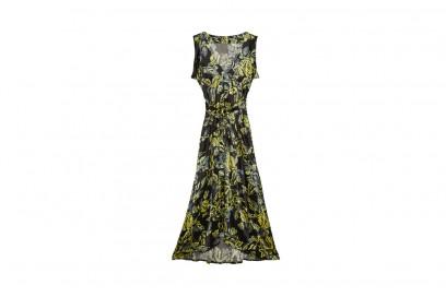 ASOS_AFRICA_Maxi_Dress_in_Black_Floral_£65_220915