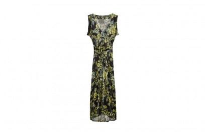 ASOS_AFRICA_Maxi_Dress_in_Black_Floral_£65_220915_1