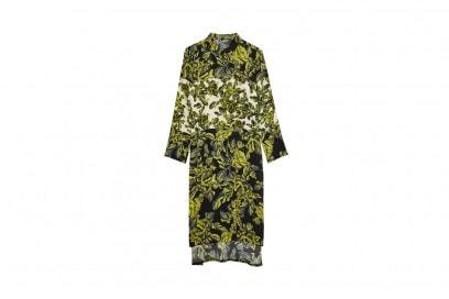 ASOS_AFRICA_Midi_Shirt_Dress_with_Mix_Print_£48_22