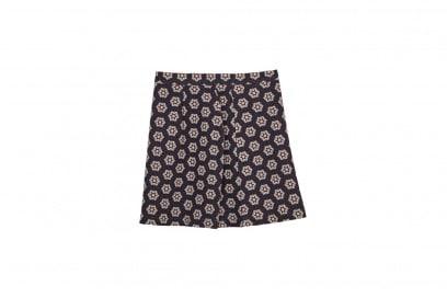 ASOS_AFRICA_Mini_Skirt_in_Geo_Tile_Print_£35_22