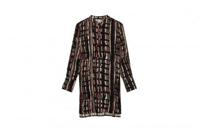 ASOS_AFRICA_Placket_Detail_Shirt_Dress_£45_220915