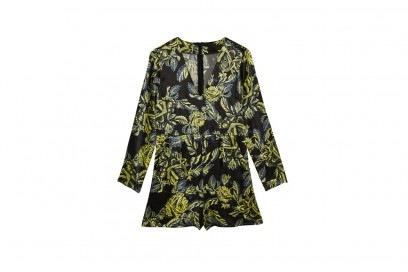ASOS_AFRICA_Playsuit_in_Black_Floral_£48_220915