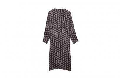 ASOS_AFRICA_Satin_Oversized_Dress_in_Blue_Geo_Tile_£50_25