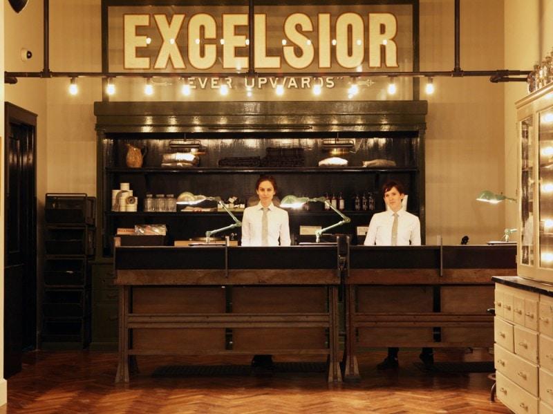 Ace-Hotel-reception