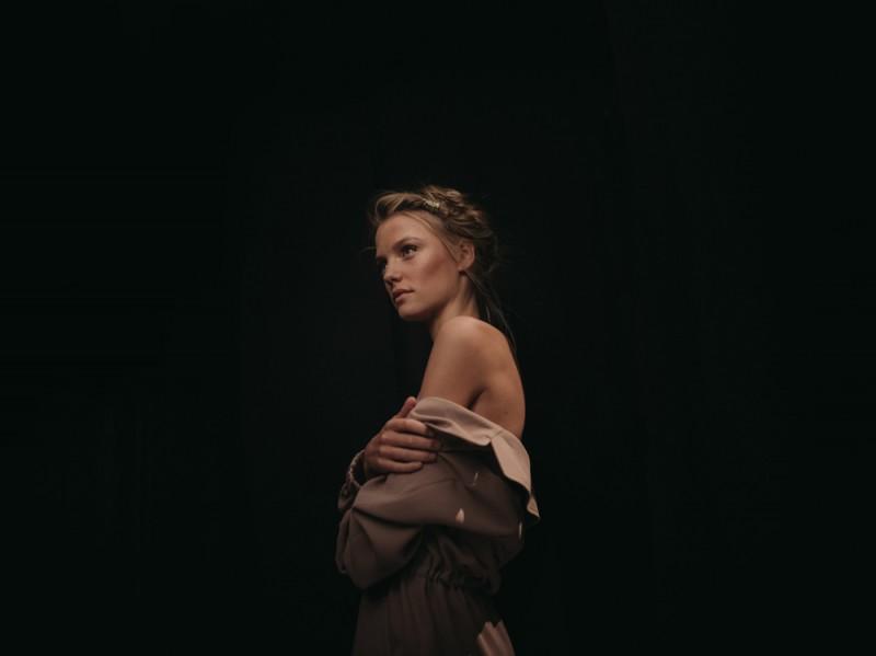 Alberta_Ferretti_backstage_web-54