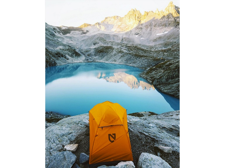 @Alexstrohl – Room with a view