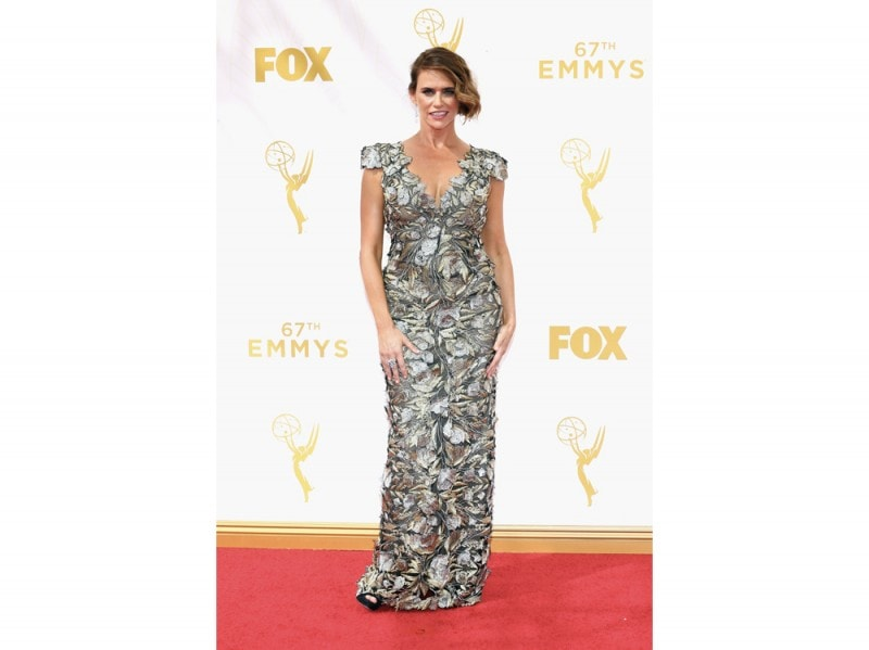 Amy-Landecker-emmy-2015-getty