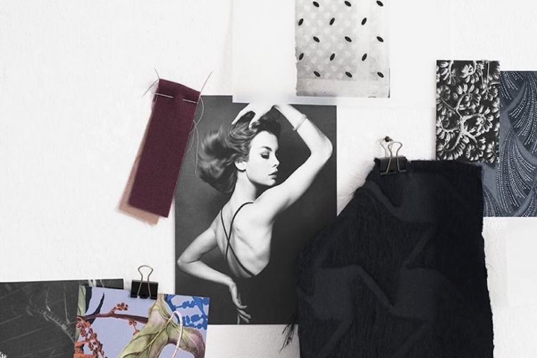 Al via la settimana della moda artigiana