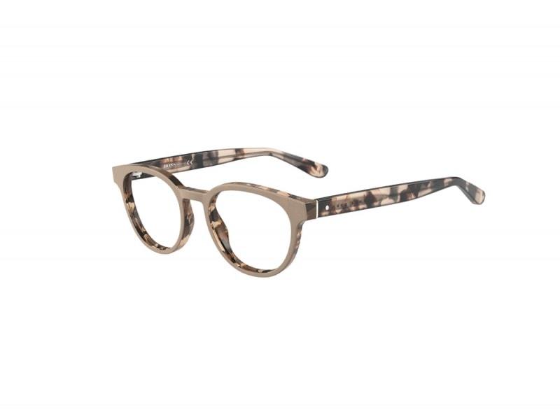 BOSS-occhiali-da-vista