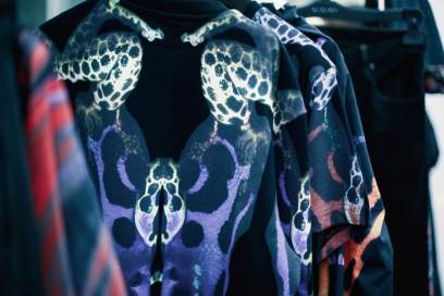 Backstage Sisley Campaign FW15 – Fedez  (3)
