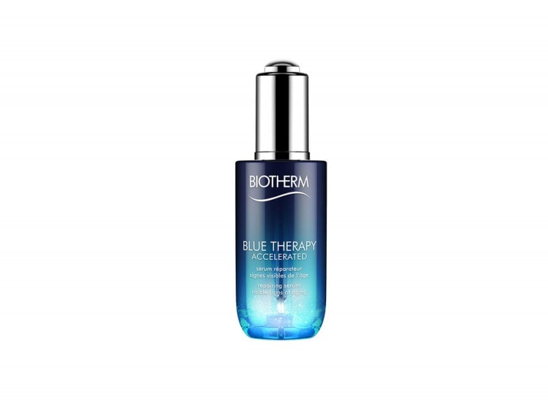 Biotherm-Blue-Therapy-Accelerated-Siero