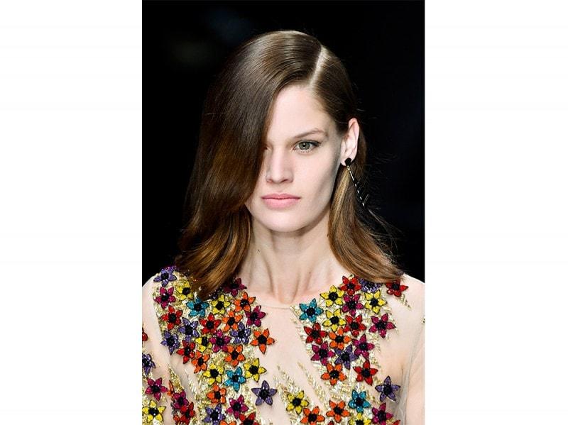 Blumarine-gallery-capelli-perfetti