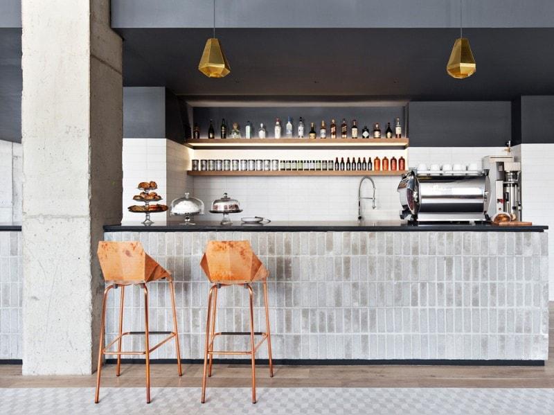 Boro-Hotel-corner-cafeteria