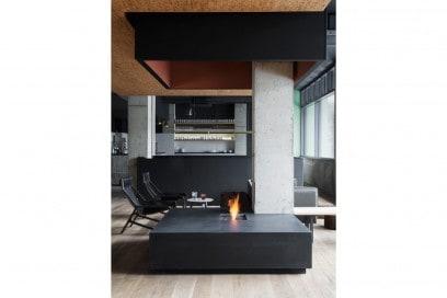 Boro-Hotel-la-lounge