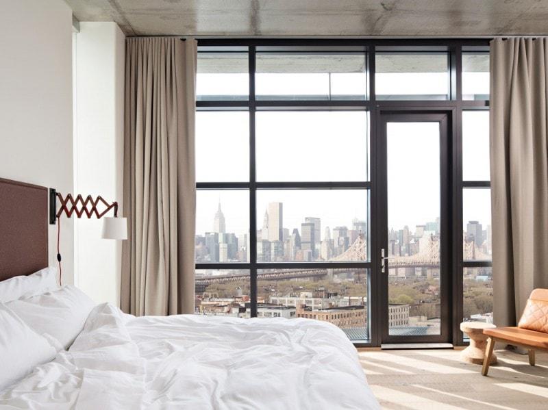 Boro-Hotel-la-vista-su-Manhattan