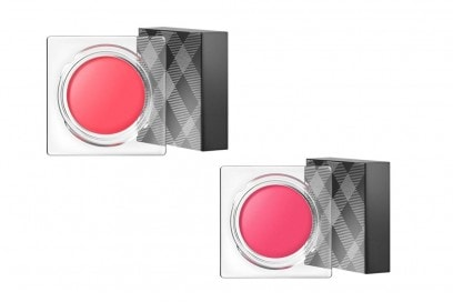 Burberry Lip & Cheek Bloom Peony
