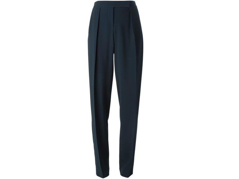 CÉDRIC-CHARLIER–high-waist-crepe-trousers_FF