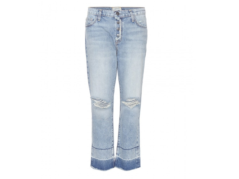 CURRENTELLIOTT jeans mytheresa