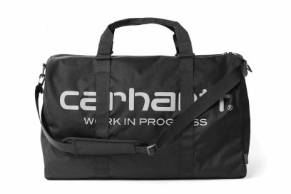 Carhartt WIP – capsule 3