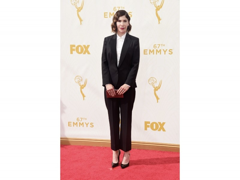 Carrie-Brownstein-emmy-getty
