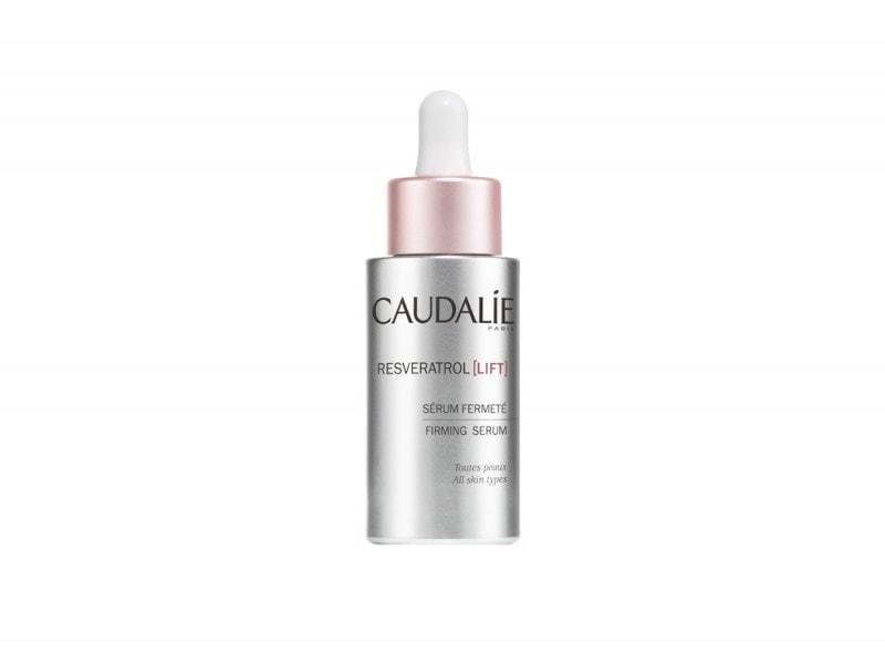 Caudalie-Siero-Resveratrol-Lift-Firming-Serum