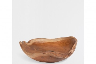 Cetrotavola in legno