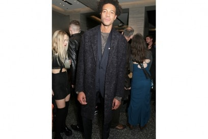 Charlie-Casely-Hayford-