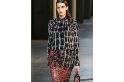 Christopher-Kane_ful_W_F15_LO_036