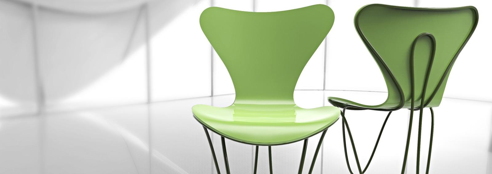 Cover-7-architetti-serie-7-desktop