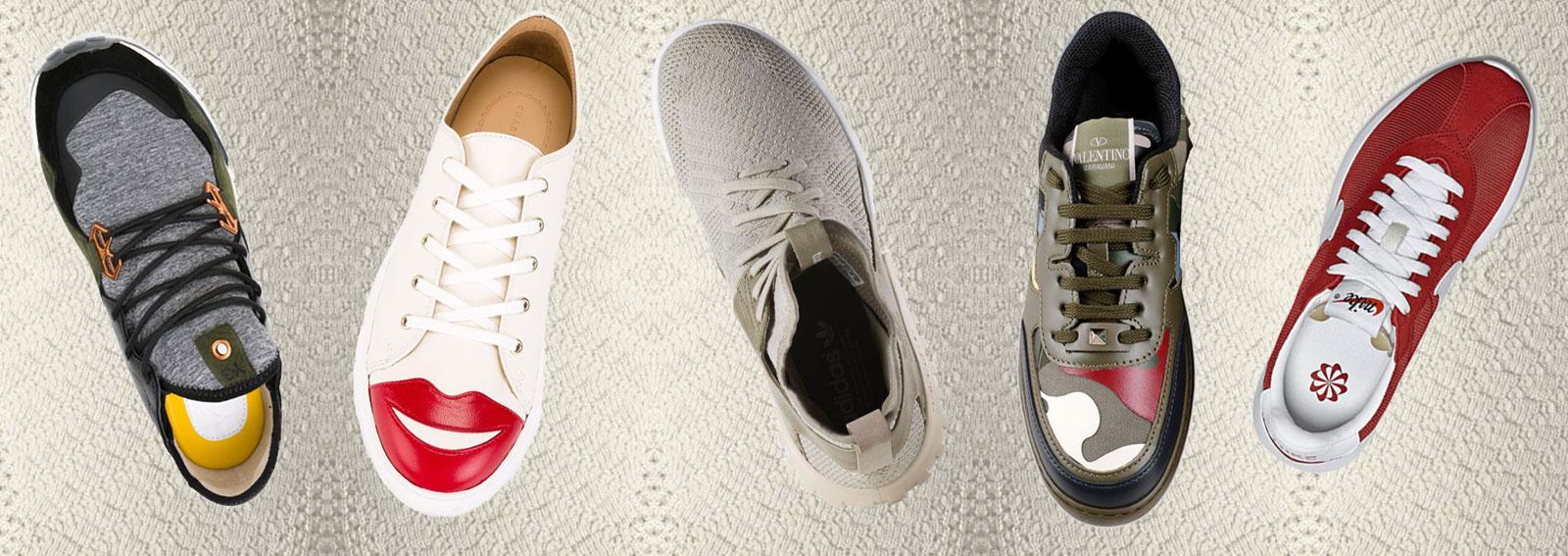Cover-sneakers-DESKTOP_