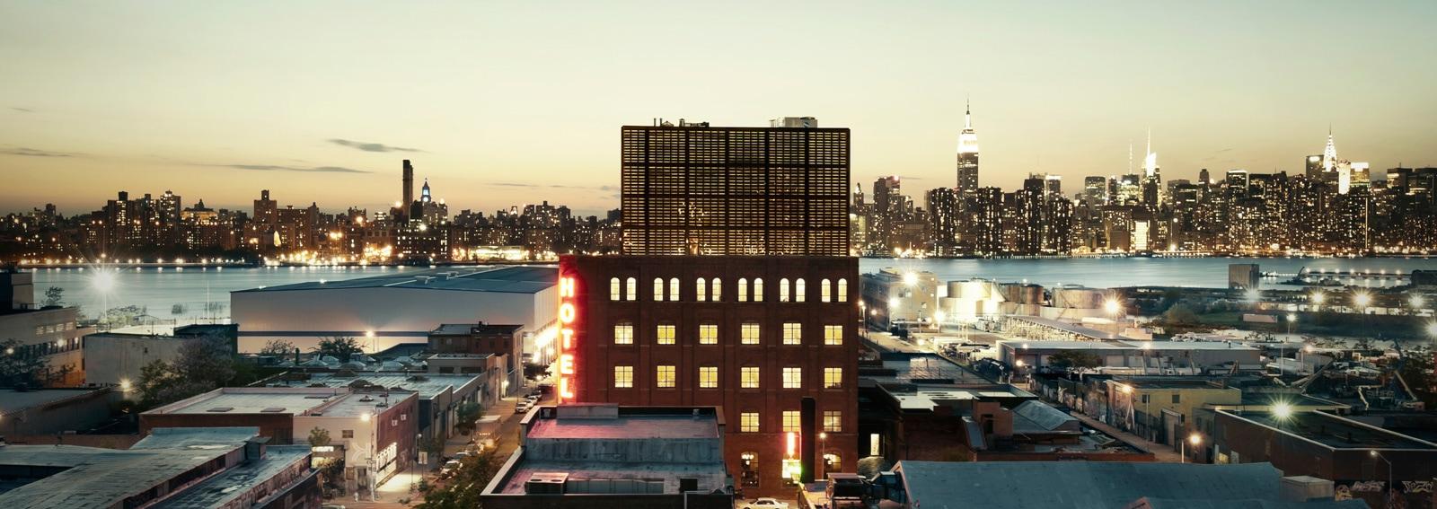 Cover-whyte-hotel-new-york-desktop