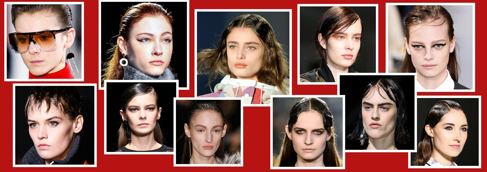 cover-capelli-sleek-la-tendenza-dell-desktop