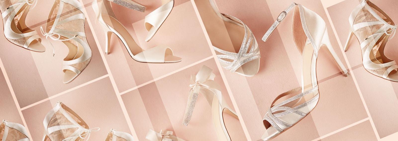 DESKTOP_1600x567_scarpe_sposa