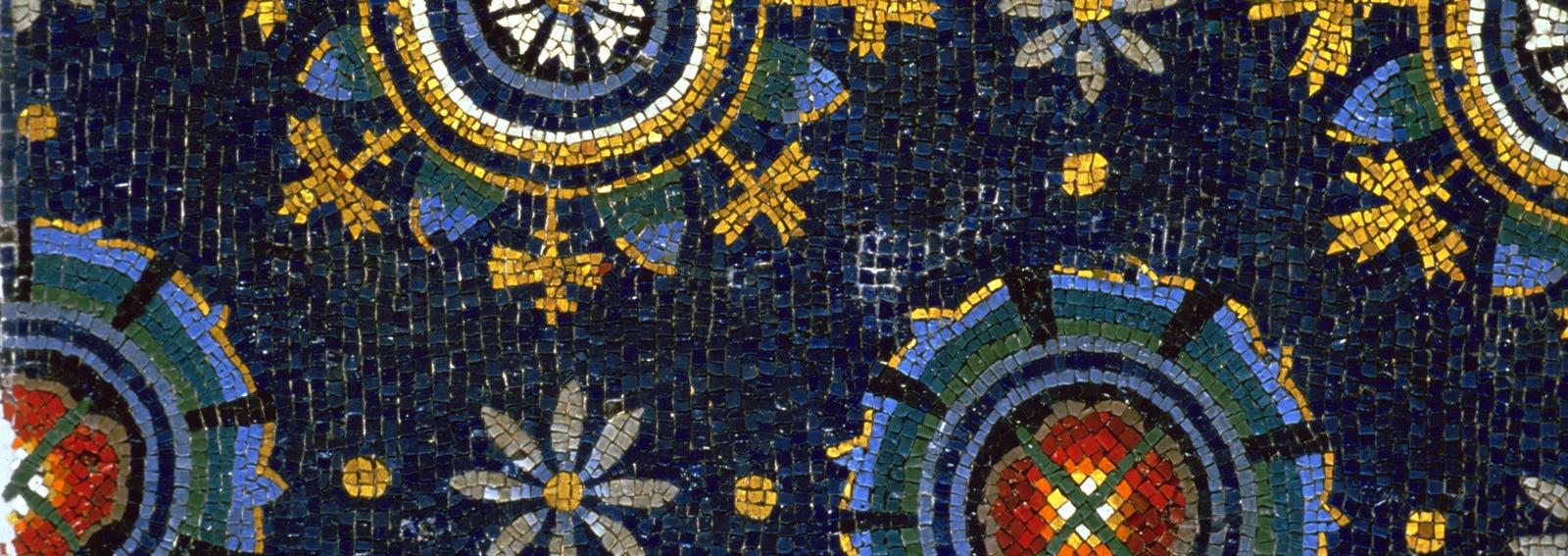 DESKTOP_byzantium